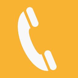Phone-flat-256